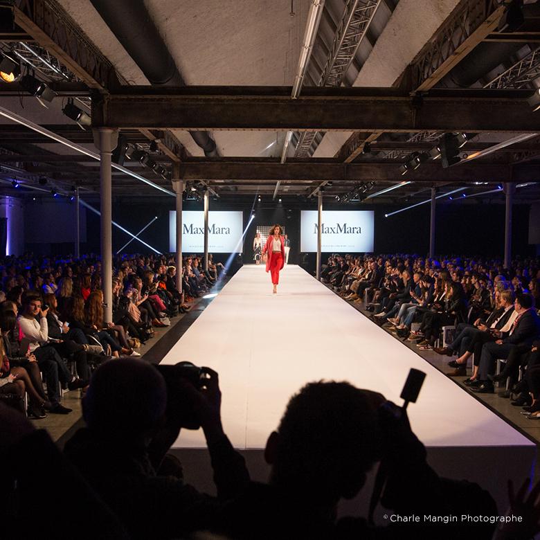 vignette-book2-fashionday